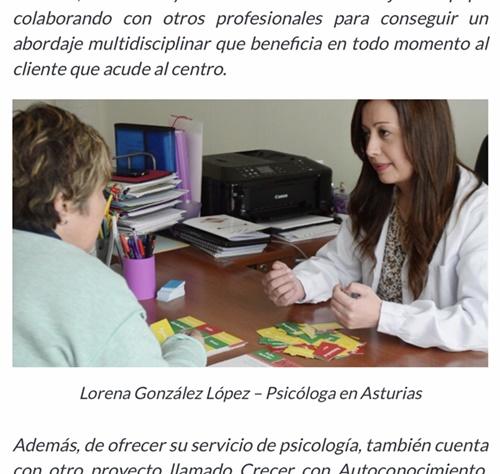Entrevista ProntoPro